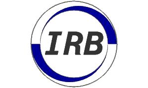 irb-ingenieurbuero.de